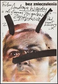Rough Treatment (1978)