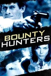 Bounty Hunters (1996)