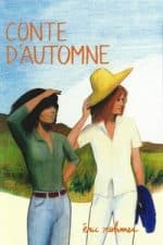 Nonton Film Autumn Tale (1998) Subtitle Indonesia Streaming Movie Download