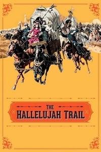 Nonton Film The Hallelujah Trail (1965) Subtitle Indonesia Streaming Movie Download