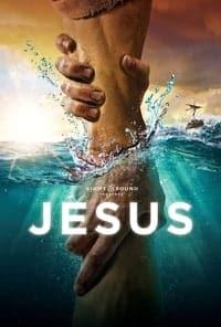 Jesus (2020)