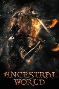 Ancestral World (2020)