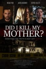 Nonton Film Did I Kill My Mother? (2018) Subtitle Indonesia Streaming Movie Download