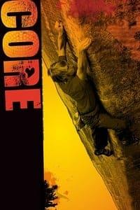 Core (2010)