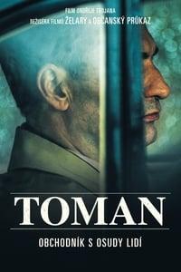 Toman (2018)