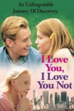 Nonton Film I Love You, I Love You Not (1996) Subtitle Indonesia Streaming Movie Download