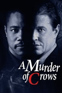 Nonton Film A Murder of Crows (1998) Subtitle Indonesia Streaming Movie Download