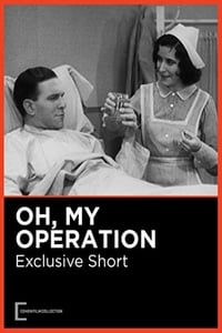 Oh, My Operation (1931)