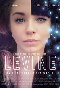 Levine (2017)