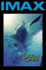 Nonton Film Ocean Oasis (2000) Subtitle Indonesia Streaming Movie Download
