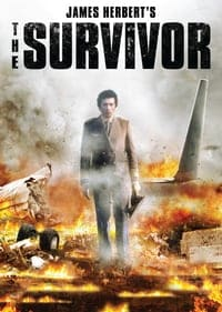 The Survivor (1981)