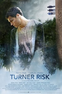 Nonton Film Turner Risk (2020) Subtitle Indonesia Streaming Movie Download