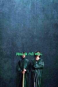 Nonton Film Man in the Well (2016) Subtitle Indonesia Streaming Movie Download