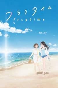 Fragtime (2019)