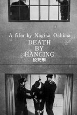 Nonton Film Death by Hanging (1968) Subtitle Indonesia Streaming Movie Download