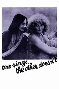 One Sings, the Other Doesn't (1977)