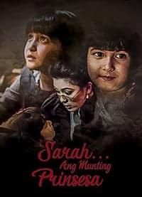 Sarah… ang munting prinsesa (1995)