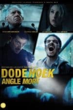 Nonton Film Dode Hoek (2017) Subtitle Indonesia Streaming Movie Download