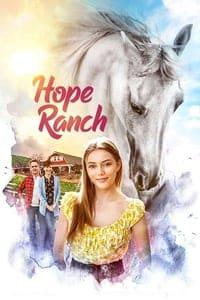 Riding Faith (2020)