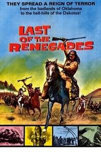 Winnetou: The Red Gentleman (1964)