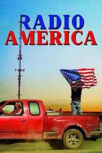 Radio America (2016)