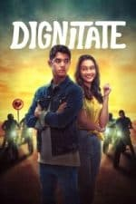 Nonton Film Dignitate (2020) Subtitle Indonesia Streaming Movie Download