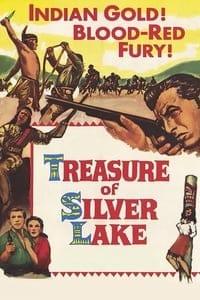 The Treasure of the Silver Lake (1962)