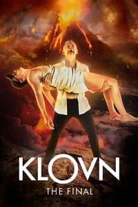 Klovn the Final (2020)