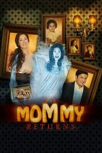 The Mommy Returns (2012)