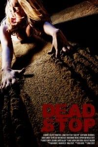 Dead Stop (2011)