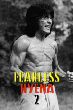 Nonton Film Fearless Hyena 2 (1983) Subtitle Indonesia Streaming Movie Download