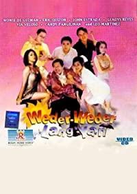 Weder-weder lang 'yan (1999)