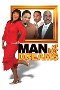 Nonton Film Man of Her Dreams (2009) Subtitle Indonesia Streaming Movie Download
