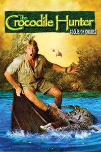 The Crocodile Hunter: Collision Course (2002)