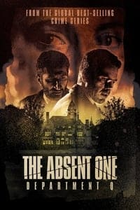 Nonton Film Department Q: The Absent One (2014) Subtitle Indonesia Streaming Movie Download
