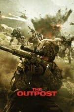 Nonton Film The Outpost (2020) Subtitle Indonesia Streaming Movie Download