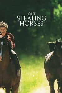 Out Stealing Horses (2019)