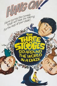 Nonton Film The Three Stooges Go Around the World in a Daze (1963) Subtitle Indonesia Streaming Movie Download