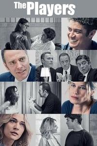 Gli Infedeli (2019)