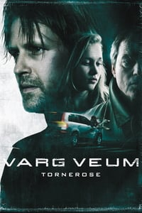 Varg Veum – Tornerose (2008)