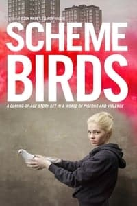Nonton Film Scheme Birds (2019) Subtitle Indonesia Streaming Movie Download