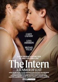 Nonton Film The Intern – A Summer of Lust (2019) Subtitle Indonesia Streaming Movie Download