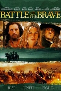 Nonton Film Battle of the Brave (2004) Subtitle Indonesia Streaming Movie Download