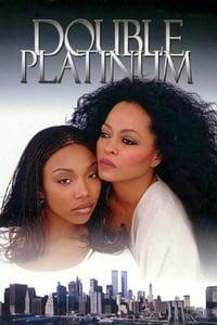 Double Platinum (1999)
