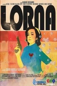 Lorna (2014)