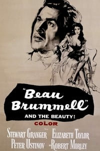 Nonton Film Beau Brummell (1954) Subtitle Indonesia Streaming Movie Download