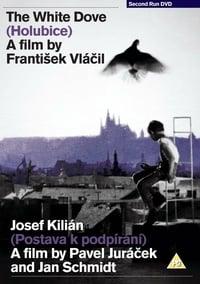 Joseph Kilian (1963)