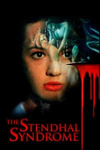 Nonton Film The Stendhal Syndrome (1996) Subtitle Indonesia Streaming Movie Download
