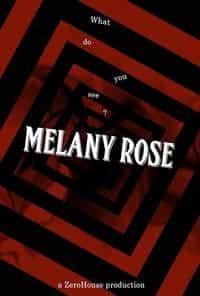 Melany Rose (2016)