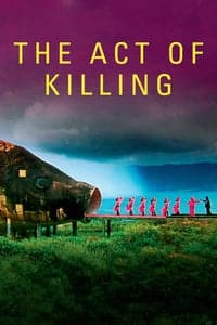 Nonton Film The Act of Killing (2012) Subtitle Indonesia Streaming Movie Download